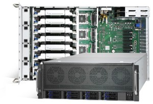 48430_01_tyans-new-hpc-server-platform-takes-4-cpus-96-dimms-ddr4-ram_full